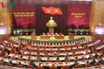 Trung ương thảo luận chính sách tăng năng suất lao động