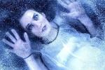 Cô gái hồi sinh sau khi bị đóng băng và những ca sống sót kỳ diệu