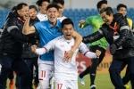 U23 Việt Nam: Đã đến lúc chấm dứt cơn ác mộng chung kết của bóng đá Việt Nam