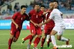 Video truc tiep U23 Viet Nam vs U23 Palestine giai Tu hung U23 Quoc te 2018 hinh anh 6