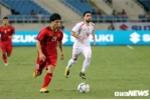 Video truc tiep U23 Viet Nam vs U23 Palestine giai Tu hung U23 Quoc te 2018 hinh anh 7