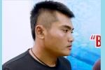 Con trai đại gia trầm hương ở Khánh Hòa bị bắt