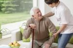 Kỳ diệu: Miếng dán hỗ trợ điều trị bệnh Parkinson