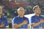 Khan gia Han Quoc xem tuyen Viet Nam tai AFF Cup 2018 cao khong ngo hinh anh 2