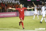 Nhận định Việt Nam vs Philippines: Vào chung kết, phá 'dớp' sân Mỹ Đình