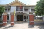 Khai trừ đảng cán bộ 'hôn rách môi' nữ đồng nghiệp ở Quảng Trị