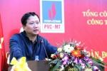 Ông Trịnh Xuân Thanh vẫn chưa trở lại Hậu Giang
