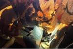 Người phụ nữ đánh dập mặt du khách ở Đà Lạt: Đề xuất xử phạt 2,5 triệu đồng