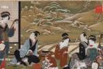 Tranh cãi 'dịch vụ phá trinh' ở Nhật Bản
