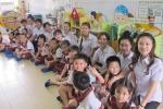 TP.HCM hỗ trợ hàng trăm tỉ đồng cho giáo viên mầm non