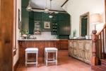 Cập nhật tông màu và xu hướng trang trí căn hộ 'hot' nhất mùa thu đông năm nay