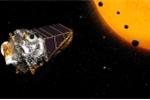 NASA và Google chuẩn bị công bố phát hiện mới về vũ trụ