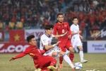 HLV Ulsan Hyundai: U23 Việt Nam khiến chúng tôi rất mệt mỏi