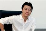 Đường dây đánh bạc nghìn tỷ: Phan Sào Nam tự nguyện nộp 500 tỷ đồng