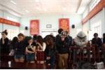 Đột nhập quán karaoke, bắt quả tang gần 40 dân chơi đang sử dụng ma túy