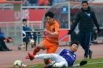 Nhìn Hà Nội FC thua đáng tiếc, V-League có học được điều gì không?