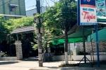 Nạn nhân vụ nổ súng tại nhà hàng ở Quảng Ngãi đã chết