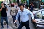 Video: Không đủ bằng chứng kết luận ông Nguyễn Hữu Linh chạm tay vào người bé gái