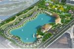 BRG Coastal City - Tiện ích nâng tầm đẳng cấp