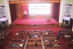 Quảng Ninh đánh giá cao vai trò của doanh nhân, doanh nghiệp trong sự phát triển của tỉnh
