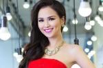 Hoa hậu Diễm Hương: Người đẹp có nhất thiết phải cần đại gia?