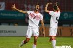 Video ket qua U23 Viet Nam vs U23 Bahrain: Cong Phuong toa sang hinh anh 8