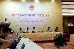 'Theo Luật Công chức, đơn xin thôi việc của bà Hồ Thị Kim Thoa sẽ không được chấp nhận'