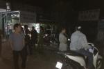 Điều tra nghi án bé trai 2 tuổi bị tài xế xe khách bắt cóc trong đêm ở Đắk Lắk