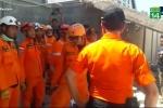 Indonesia chạy đua tìm kiếm nạn nhân còn mất tích
