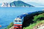 Hối lộ 80 triệu Yên: Đình chỉ Giám đốc BQL dự án đường sắt