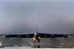 Mỹ đưa pháo đài bay B-52 đến Qatar diệt IS