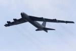 Mỹ tính đưa máy bay ném bom B-1 hoặc B-52 đến Australia đối phó Trung Quốc