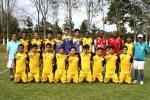 Đội bầu Đức, bầu Hiển thống trị Lao League