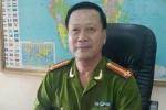 Đại tá Công an được Liên Xô đào tạo thành 'khắc tinh' của tội phạm Phú Thọ ra sao?
