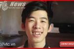 Bộ Công an đồng ý cho chàng trai 29 điểm trúng tuyển HV Cảnh sát Nhân dân