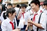 Đề thi tuyển sinh vào lớp 10 môn Văn năm 2018 tại Hà Nội chính thức