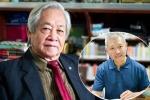 Giáo sư ĐH Mỹ không đạt chuẩn hiệu trưởng ở Việt Nam: 'Chính sách cứng nhắc, cản trở trí thức về nước'
