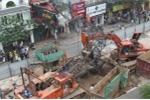 Video: Nhìn lại các vụ tai nạn từ trên trời rơi xuống
