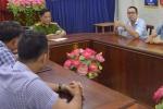 Phóng viên VTC News bị bảo vệ bãi rác ở Đà Nẵng hành hung, doạ giết, đòi chôn sống