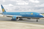 Cục Hàng không: Sẽ xử phạt hãng hàng không tăng giá trái quy định