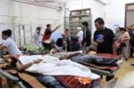 Tranh chấp đất ở Đắk Lắk khiến 8 người thương vong: Phó Thủ tướng yêu cầu làm rõ