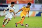 SLNA tai lap ky luc V-League o tran dau co 10 cau thu U23 Viet Nam? hinh anh 2