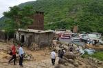 Các nhà khảo cổ khai quật được gì ở Thiên hạ đệ nhất hùng quan?