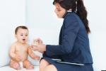 Clip: Sự thật trần trụi về việc nuôi con nhỏ