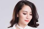 Ngây ngất trước vẻ đẹp lai Tây của hot girl Hà thành