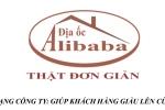 Địa ốc Alibaba bán đất ảo: Bộ Công an vào cuộc