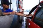 Lãnh đạo Sở GTVT Đồng Nai: Chưa thể giảm giá vé qua trạm BOT tuyến tránh Biên Hòa