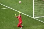 Video ket qua Phap vs Uruguay 2-0: Griezmann toa sang, Phap vao ban ket World Cup hinh anh 3