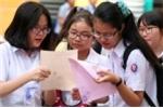 Thi vào lớp 10 tại Nghệ An: Xuất hiện bài thi tổ hợp đạt điểm 10