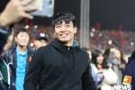 Trực tiếp: Giao lưu trực tuyến với các cầu thủ U23 Việt Nam chiến thắng trở về